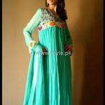 Long Shirts 2013 For Girls in Fashion 003 150x150 style exclusives local designer clothes for women