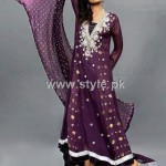 Long Shirts 2013 For Girls in Fashion 004 150x150 style exclusives local designer clothes for women