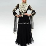 Long Shirts 2013 For Girls in Fashion 005 150x150 style exclusives local designer clothes for women