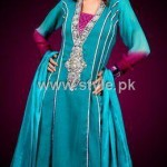 Long Shirts 2013 For Girls in Fashion 006 150x150 style exclusives local designer clothes for women