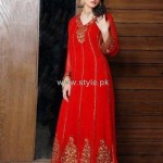 Long Shirts 2013 For Girls in Fashion 007 150x150 style exclusives local designer clothes for women