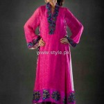 Long Shirts 2013 For Girls in Fashion 008 150x150 style exclusives local designer clothes for women