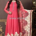 Long Shirts 2013 For Girls in Fashion 009 150x150 style exclusives local designer clothes for women