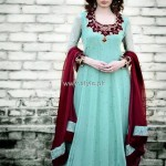 Long Shirts 2013 For Girls in Fashion 010 150x150 style exclusives local designer clothes for women