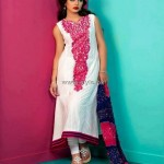 Long Shirts 2013 For Girls in Fashion 011 150x150 style exclusives local designer clothes for women