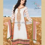 Long Shirts 2013 For Girls in Fashion 012 150x150 style exclusives local designer clothes for women