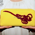 Madiha Couture New Handbags Collection 2012 13 for Women 003 150x150 shoes hand bags