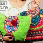 Madiha Couture New Handbags Collection 2012 13 for Women 013 150x150 shoes hand bags