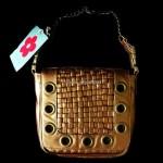 Mahin Hussain New Handbags Collection 2012-13