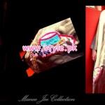 Manne Jee Winter Collection Of Casual Dresses 2012 009