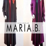 Maria B. Winter Collection 2012-13 for Women 002