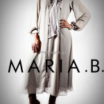 Maria B. Winter Collection 2012-13 for Women 004