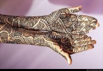 Mehndi Designs 2013 For Girls (10)