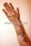 Mehndi Designs 2013 For Girls (9)