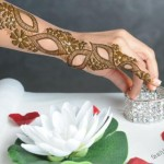 Mehndi Designs 2013 For Girls in Pakistan 022 150x150 mehandi