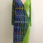 Nadya Mistry Winter Collection 2012-13 for Women