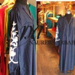 Naureen Arbab Winter Collection 2013 For Women 002