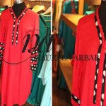 Naureen Arbab Winter Collection 2013 For Women 004