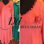 Naureen Arbab Winter Collection 2013 For Women 005