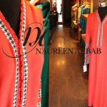 Naureen Arbab Winter Collection 2013 For Women 006