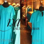 Naureen Arbab Winter Collection 2013 For Women 007