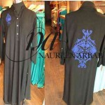 Naureen Arbab Winter Collection 2013 For Women 008