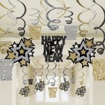 New Year Decoration Ideas 2013 (18)