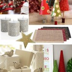 New Year Decoration Ideas 2013 (2)