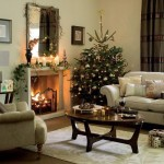 New Year Decoration Ideas 2013 (14)