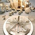 New Year Decoration Ideas 2013 (10)
