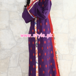 Nimsay Latest Winter Collection For Women 2012 017