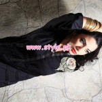 Nimsay Latest Winter Collection For Women 2012 019