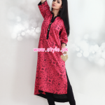 Nimsay Latest Winter Collection For Women 2012 020