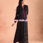 Nimsay Latest Winter Collection For Women 2012 022