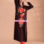 Nimsay Latest Winter Collection For Women 2012 024