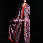 Nimsay Latest Winter Collection For Women 2012 025