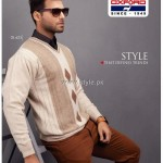 Oxford Winter Collection 2012 13 for Women and Men 002 150x150 pakistani dresses men wear