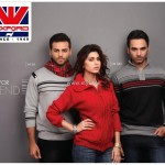 Oxford Winter Collection 2012 13 for Women and Men 003 150x150 pakistani dresses men wear