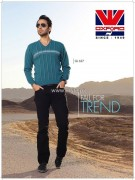 Oxford Winter Collection 2012-13 for Women and Men 004