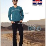 Oxford Winter Collection 2012 13 for Women and Men 004 150x150 pakistani dresses men wear