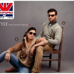 Oxford Winter Collection 2012 13 for Women and Men 005 150x150 pakistani dresses men wear