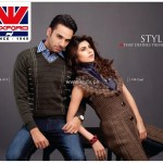 Oxford Winter Collection 2012 13 for Women and Men 006 150x150 pakistani dresses men wear
