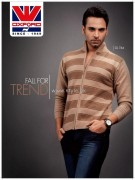 Oxford Winter Collection 2012-13 for Women and Men 007