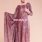 Rabiya Mumtaz Latest Formal Wear Collection 2012-13 002
