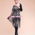 Rabiya Mumtaz Latest Winter 2012 Collection For Women 005