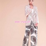 Rabiya Mumtaz Latest Winter 2012 Collection For Women 007