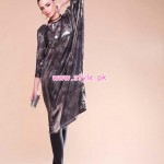 Rabiya Mumtaz Latest Winter 2012 Collection For Women 008