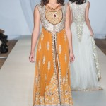 Rani Emaan Formal Wear Collection 2013 At PFW3, London 001