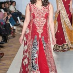 Rani Emaan Formal Wear Collection 2013 At PFW3, London 0010