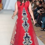 Rani Emaan Formal Wear Collection 2013 At PFW3, London 0011